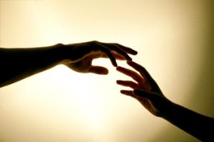 open-hands-of-god-hands