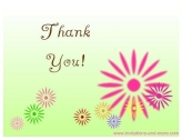 daisy-green-thank-you