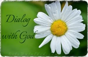 daisy-144677_1280