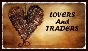 heart-674850_1280